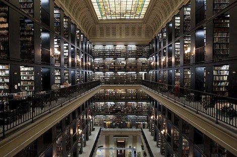 Biblioteca-Nacional-do-Rio-de-Janeiro_blog