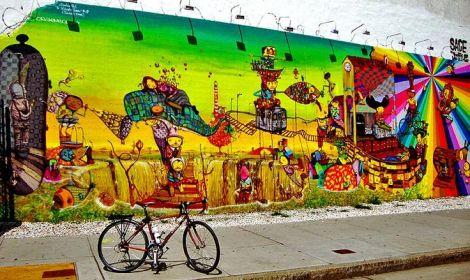 Grafiti_gemeos_Bowery