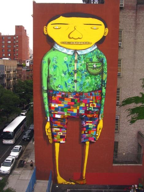 Grafiti_Gemeos_Giant