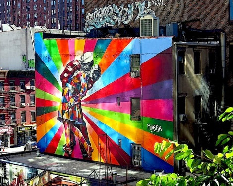 Grafiti_kobra_Highline