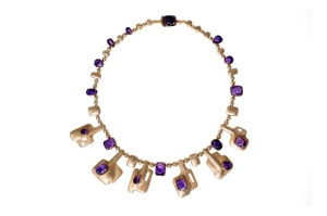 TJM_662-BurleMarx_F262-Necklace