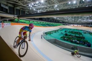 OlympicVelodrome2_jun2016_MiriamJeske_brasil2016govbr