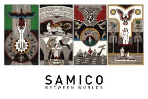 samico_expo